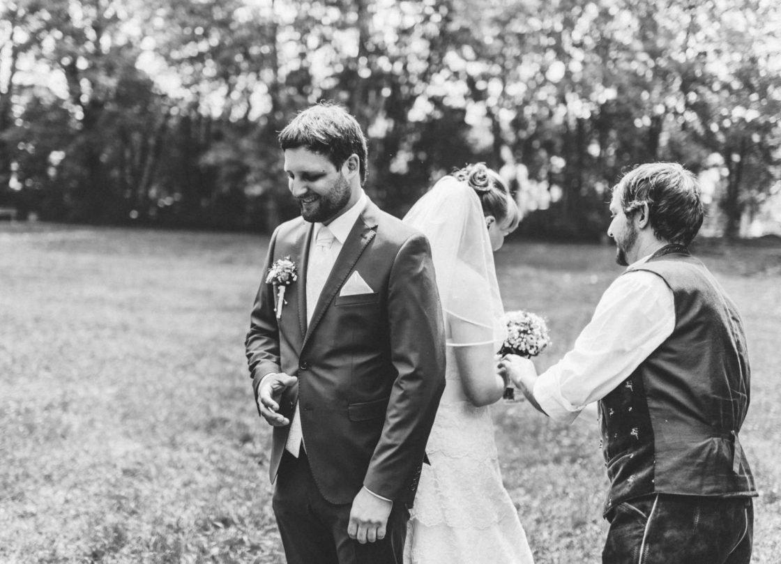Bayrische Hochzeit 03 1120x809 - Bayrische-Hochzeit_03