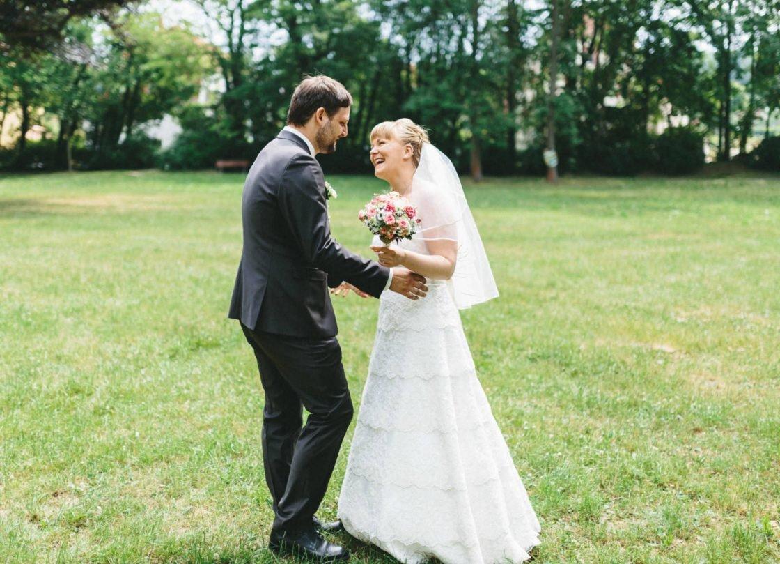 Bayrische Hochzeit 04 1120x809 - Bayrische-Hochzeit_04
