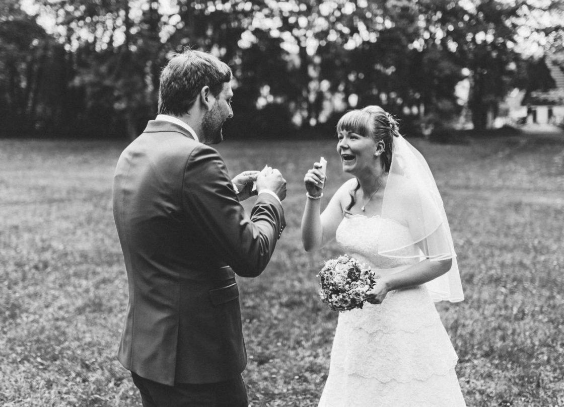 Bayrische Hochzeit 06 1120x809 - Bayrische-Hochzeit_06