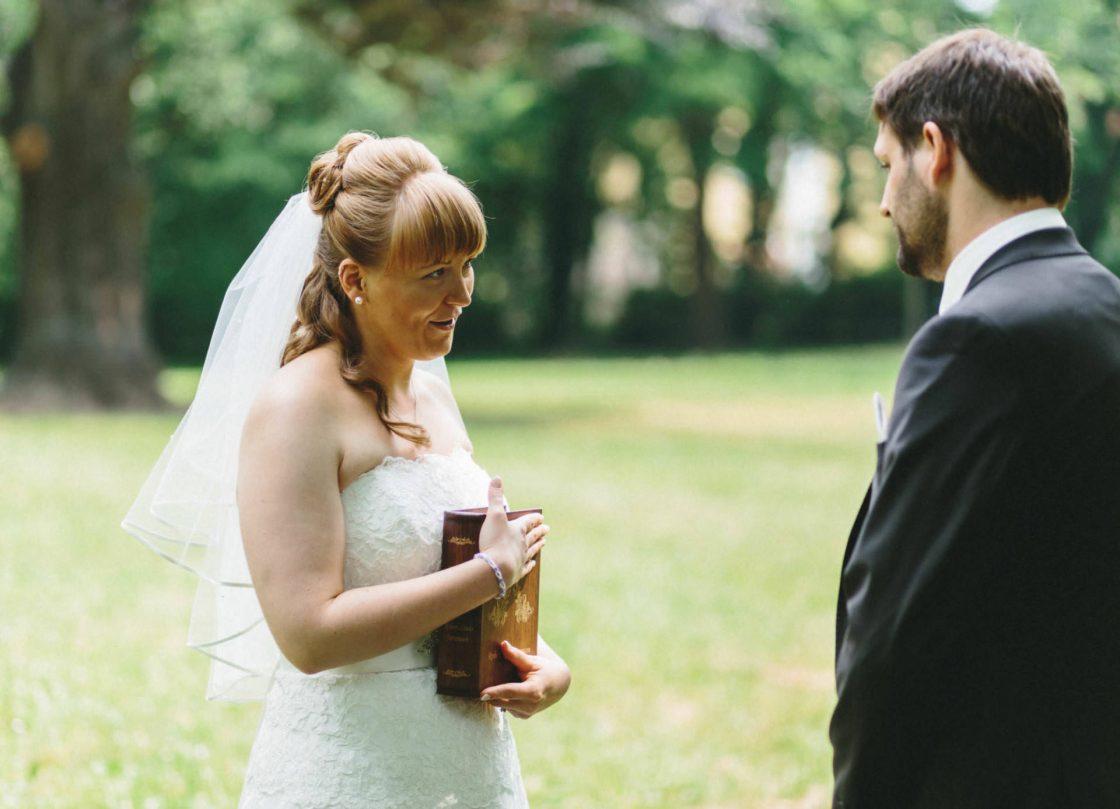 Bayrische Hochzeit 07 1120x809 - Bayrische-Hochzeit_07