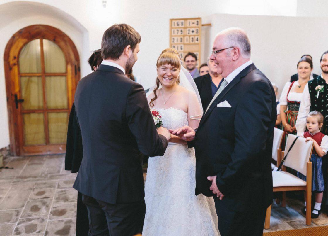 Bayrische Hochzeit 09 1120x809 - Bayrische-Hochzeit_09