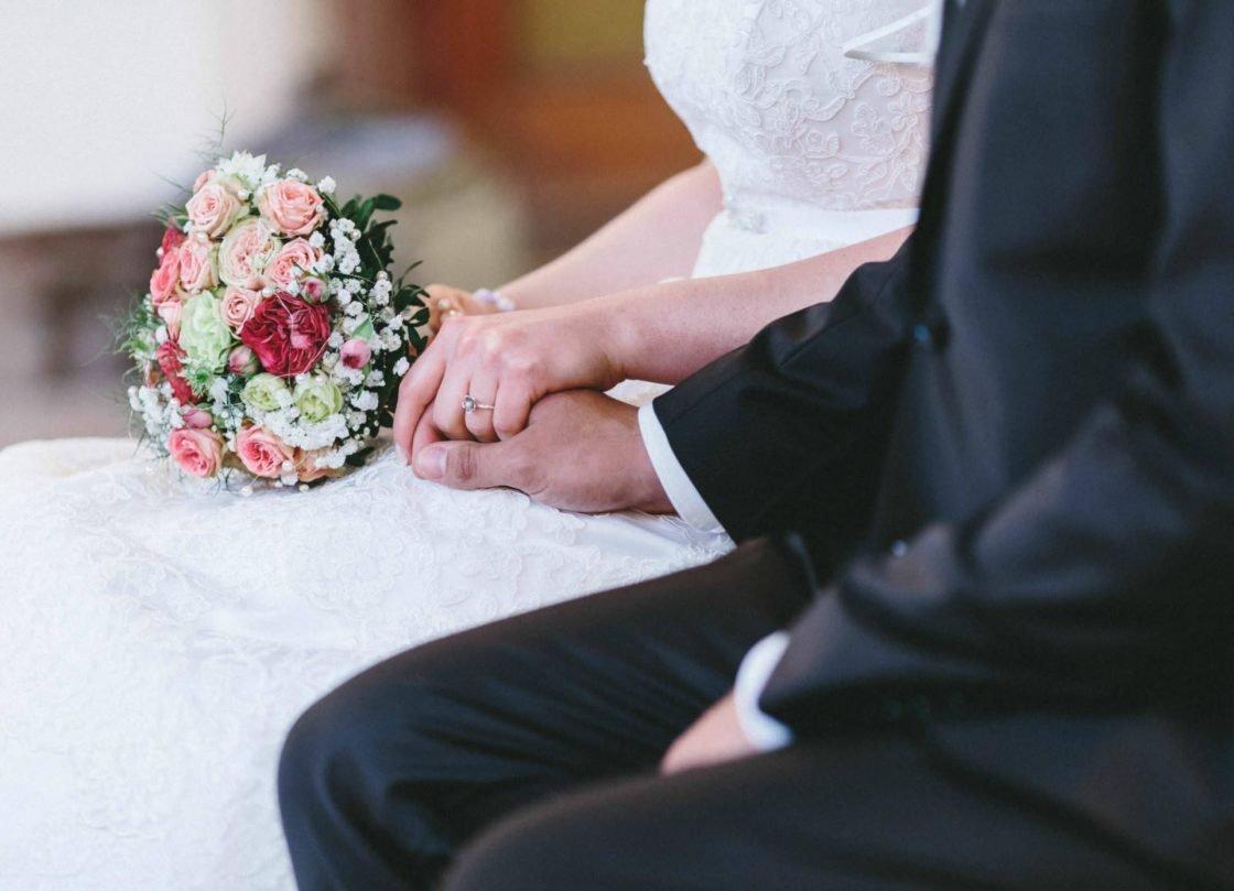 Bayrische Hochzeit 12 1120x809 - Bayrische-Hochzeit_12