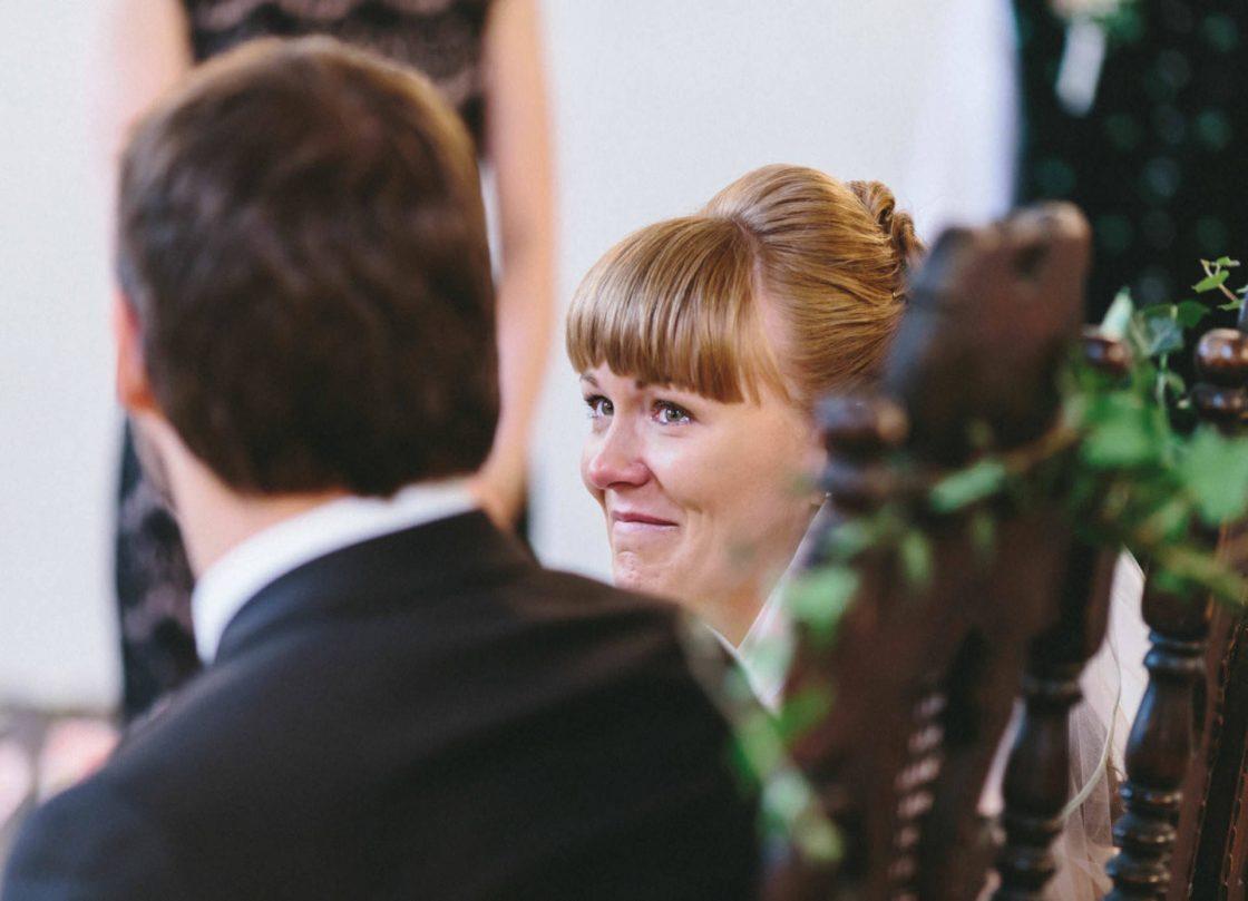 Bayrische Hochzeit 15 1120x809 - Bayrische-Hochzeit_15