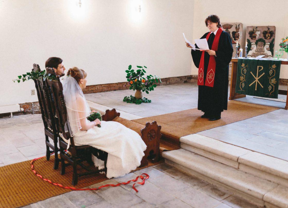 Bayrische Hochzeit 20 1120x809 - Bayrische-Hochzeit_20