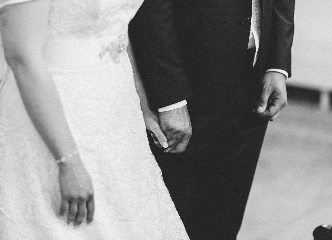 Bayrische Hochzeit 22 1120x809 - Bayrische-Hochzeit_22