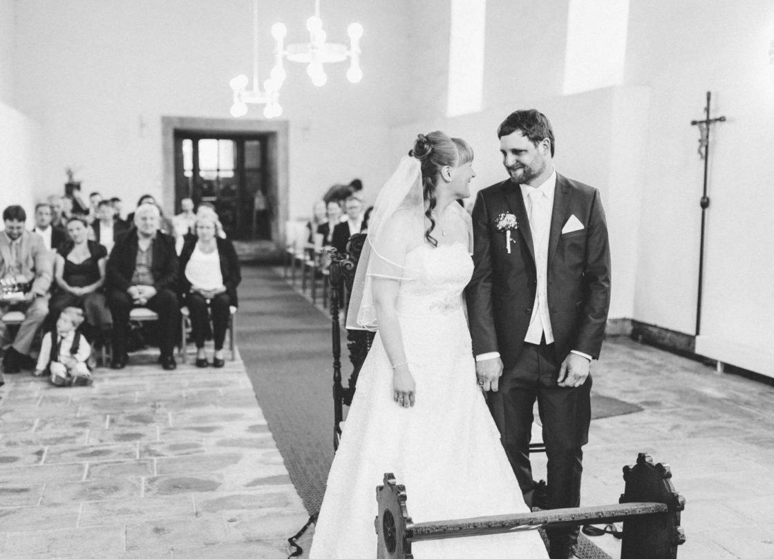 Bayrische Hochzeit 25 1120x809 - Bayrische-Hochzeit_25