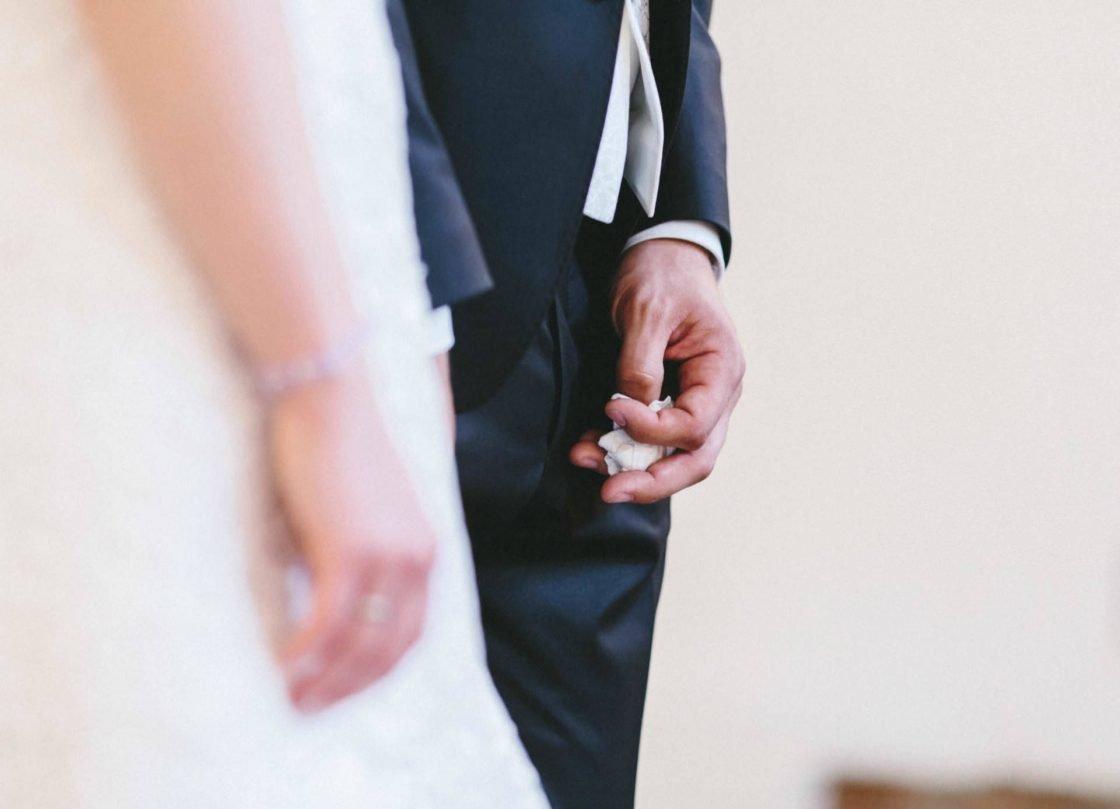 Bayrische Hochzeit 26 1120x809 - Bayrische-Hochzeit_26