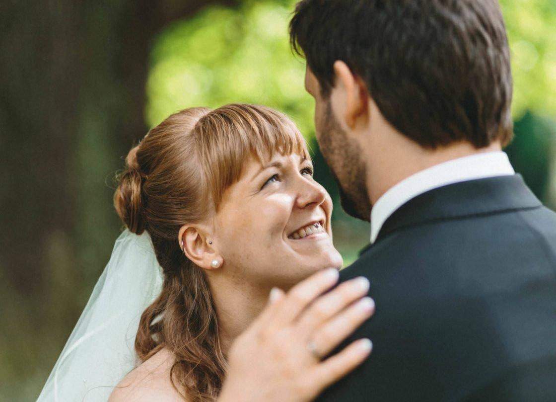 Bayrische Hochzeit 28 1120x809 - Bayrische-Hochzeit_28