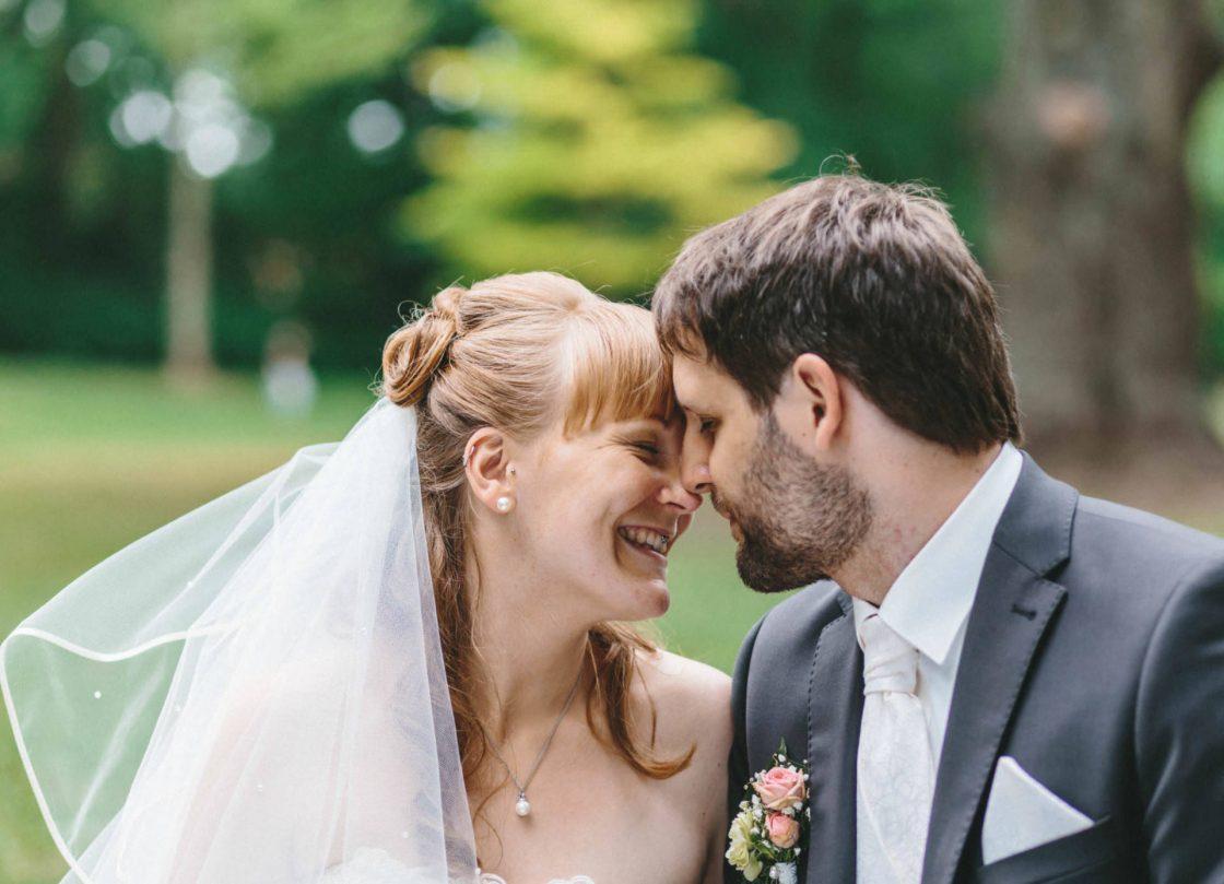 Bayrische Hochzeit 35 1120x809 - Bayrische-Hochzeit_35