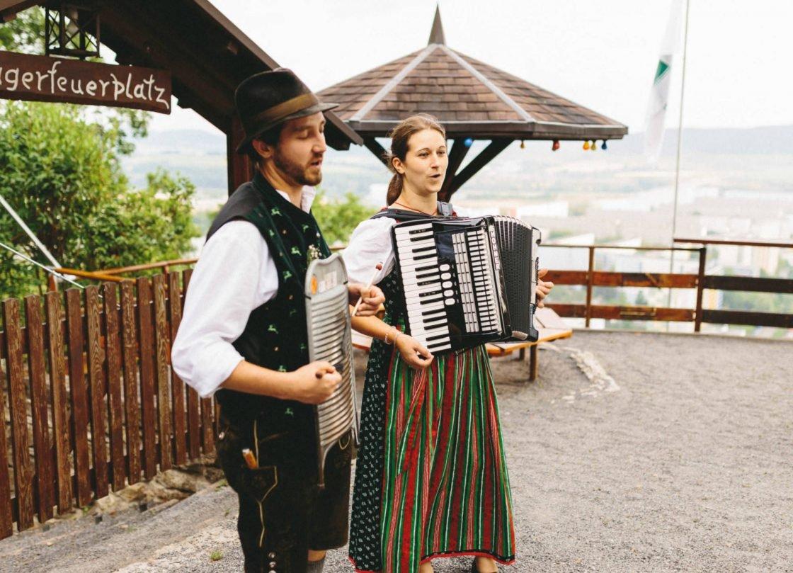 Bayrische Hochzeit 39 1120x809 - Bayrische-Hochzeit_39