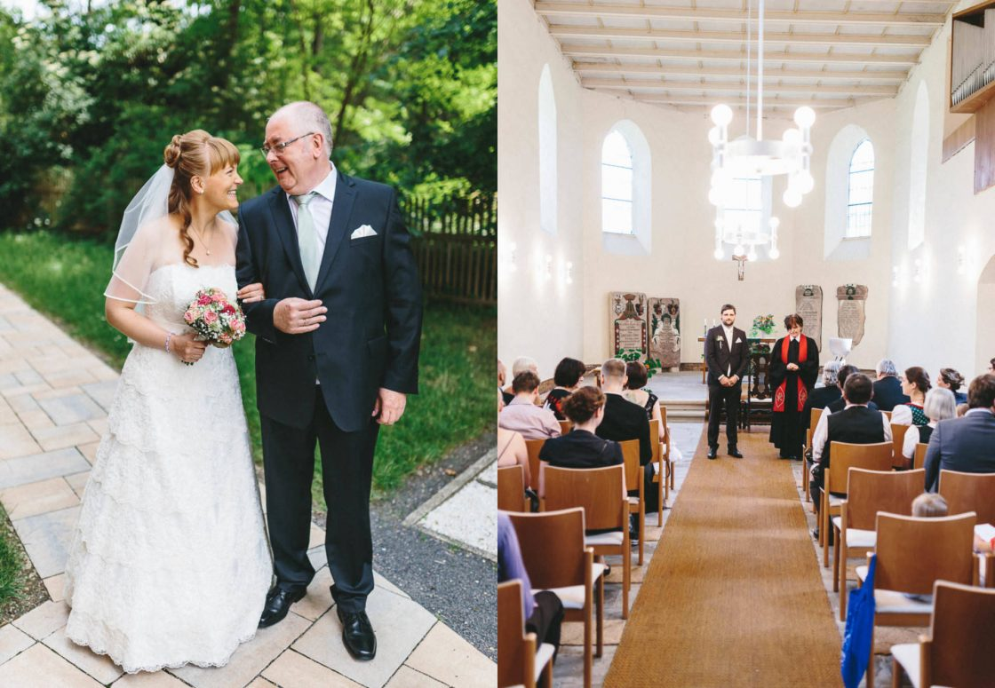 Bayrische Hochzeit Collage 2 1120x775 - Bayrische-Hochzeit_Collage-2
