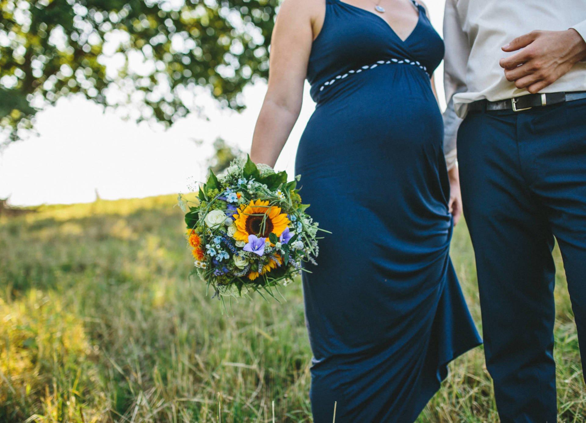 Hochzeitsreportage | Hochzeit in Kreuzgewölbe Schöngleina | 16