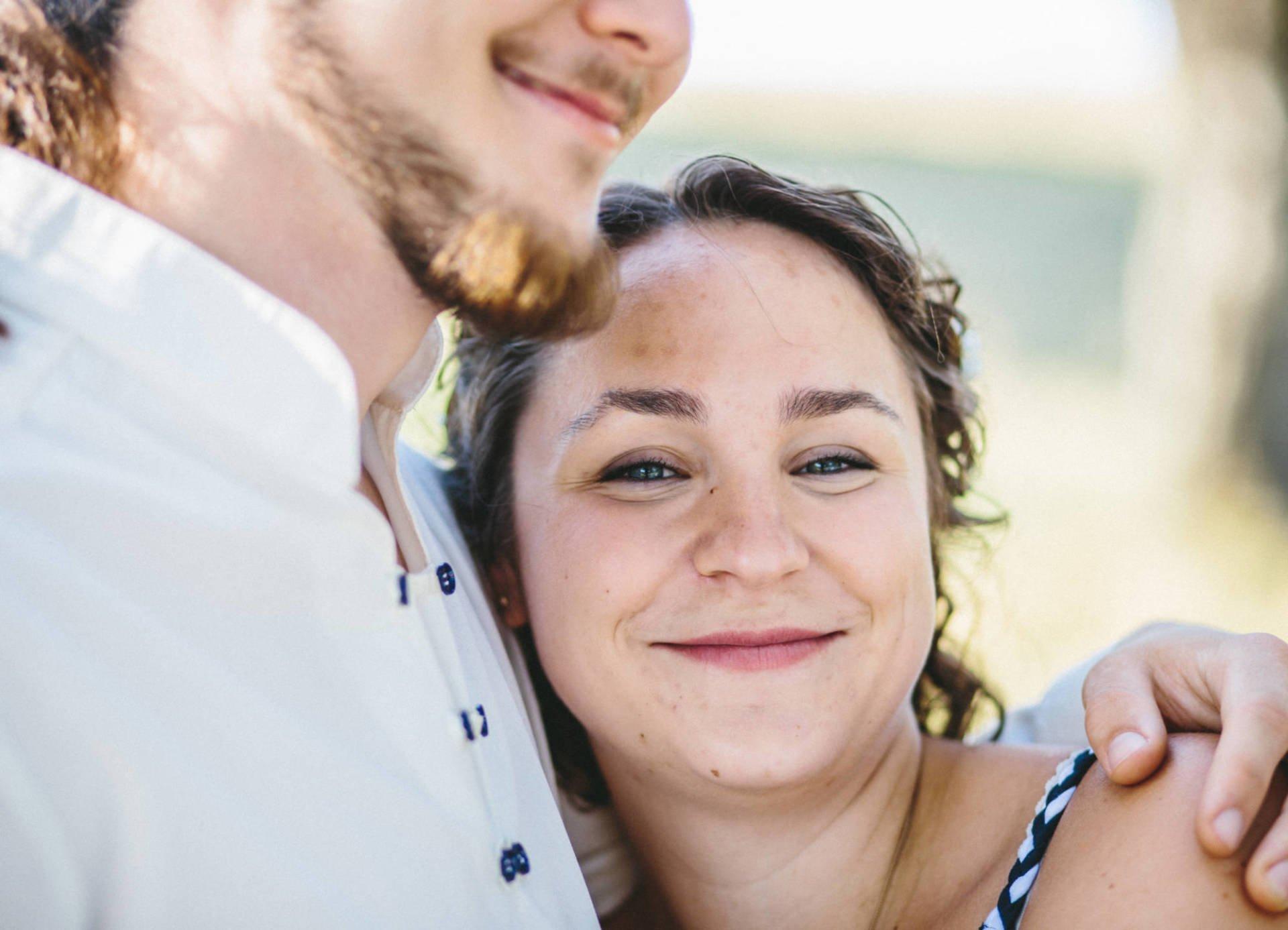 Hochzeitsreportage | Hochzeit in Kreuzgewölbe Schöngleina | 23