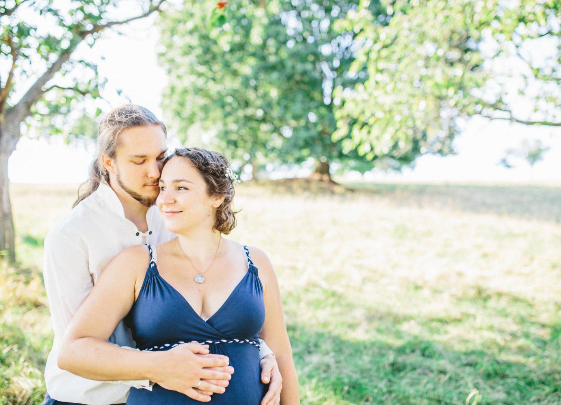 Hochzeitsreportage | Hochzeit in Kreuzgewölbe Schöngleina | 24