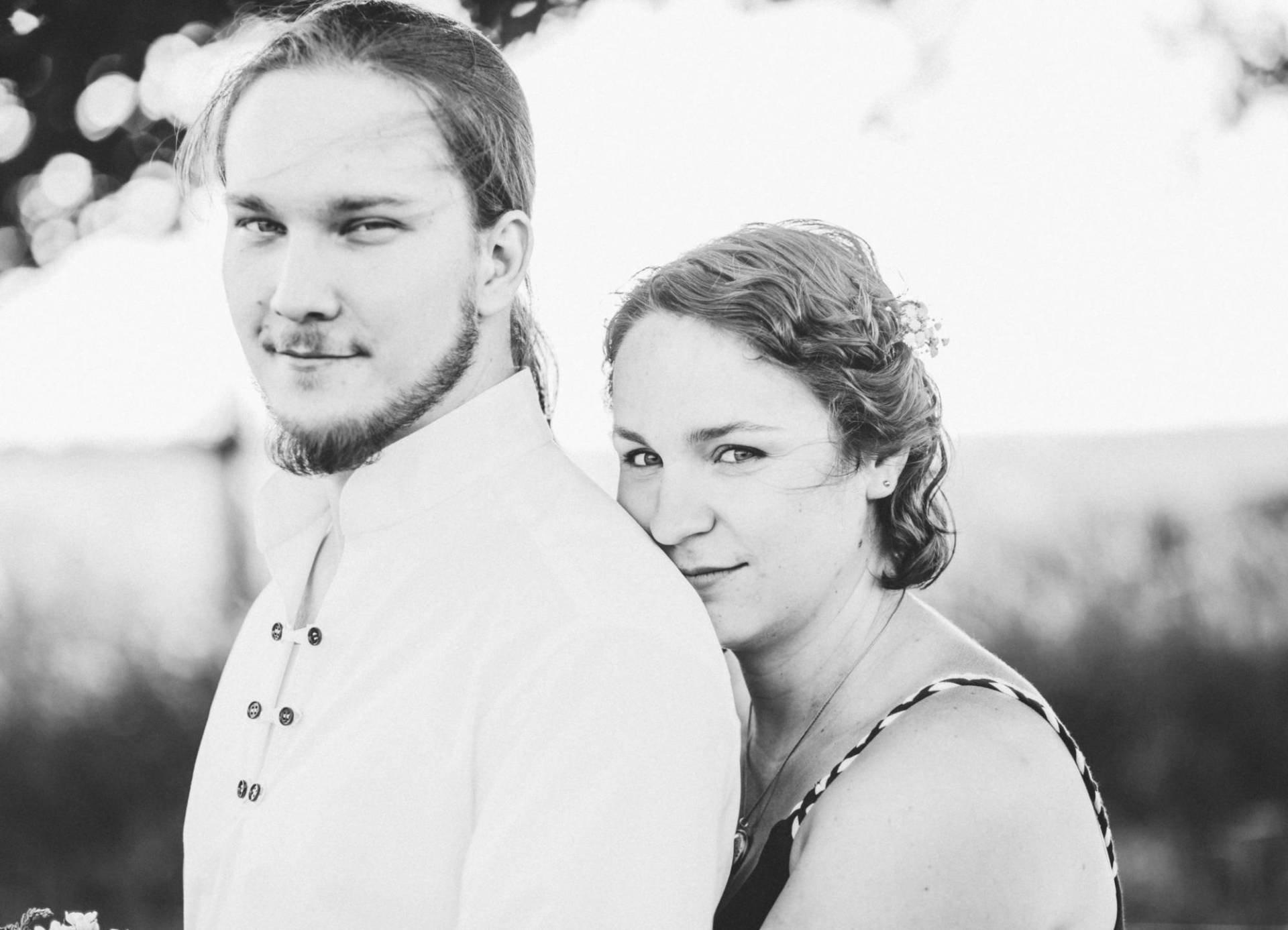 Hochzeitsreportage | Hochzeit in Kreuzgewölbe Schöngleina | 29