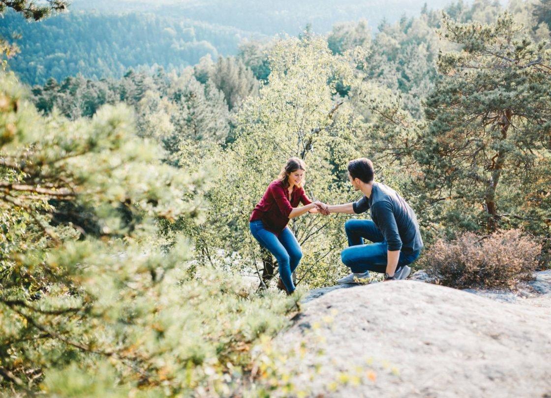 Paarportrait Elbsandsteingebirge 10 1120x809 - Paarportrait-Elbsandsteingebirge_10