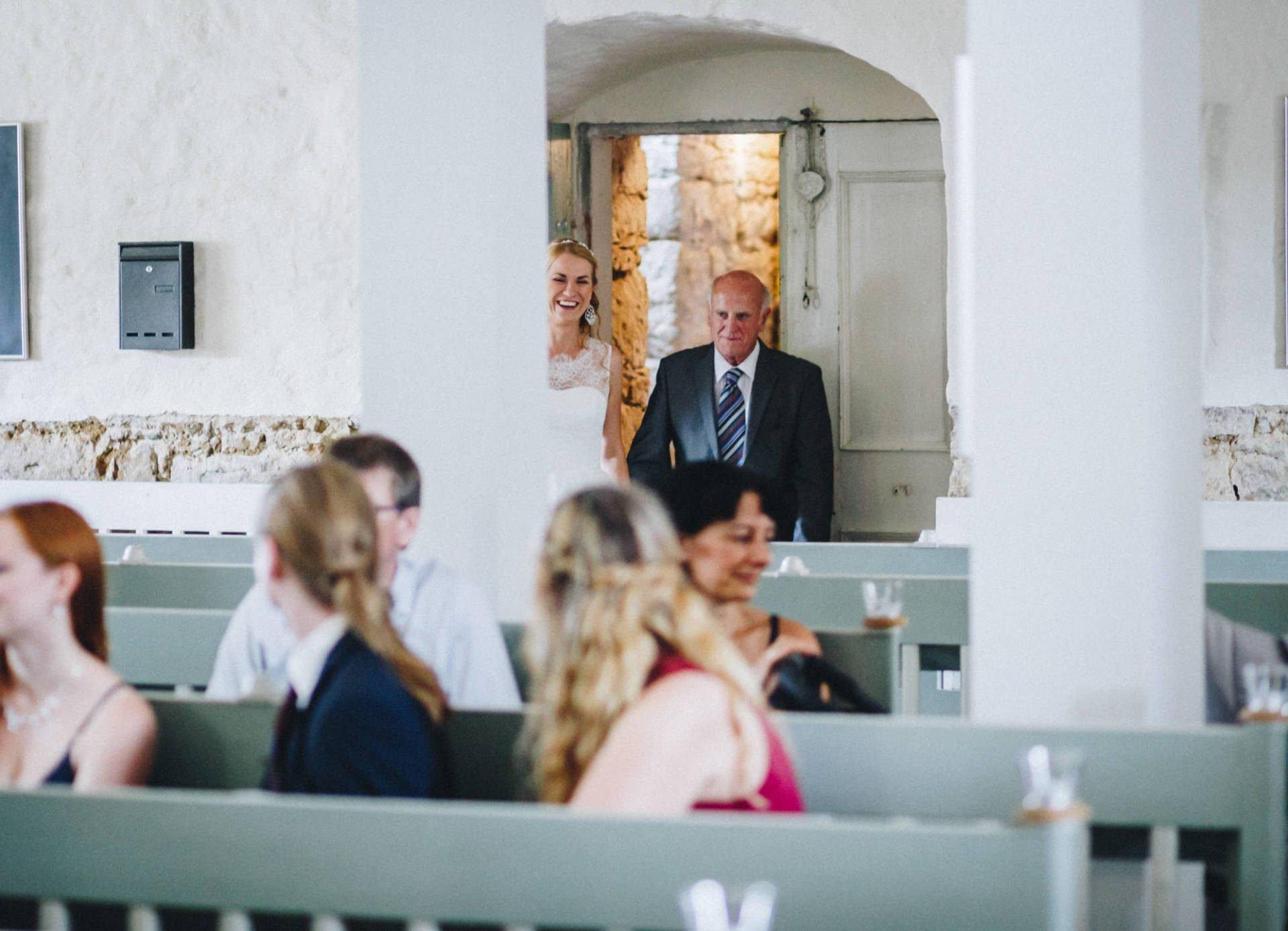 JuleSascha 01 1920x1387 - Hochzeit im alten Dornburger Schloss