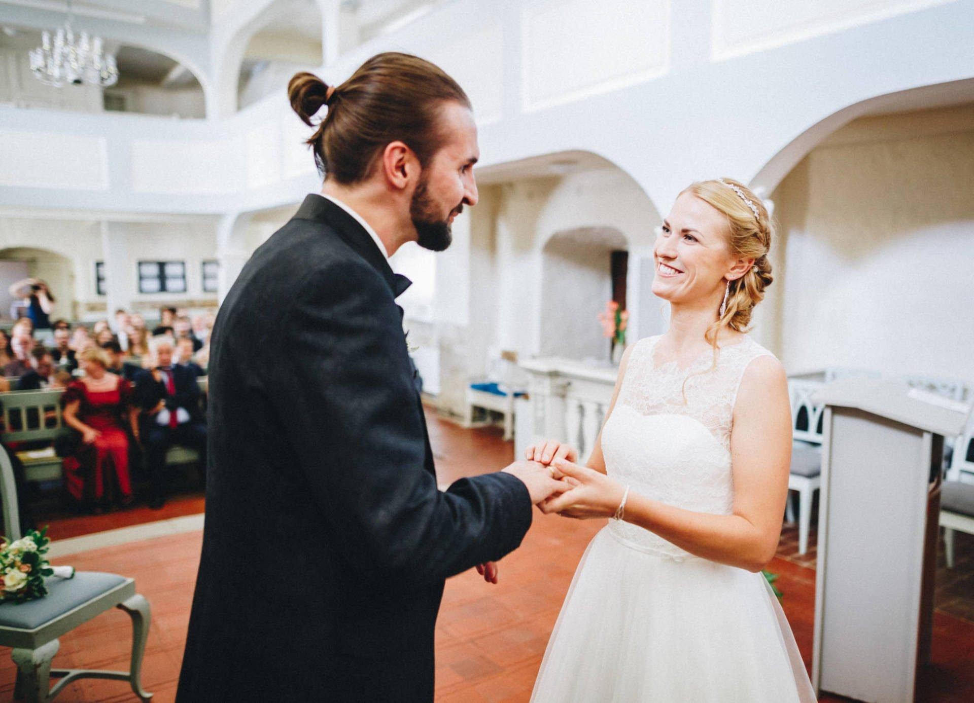 JuleSascha 10 1920x1387 - Hochzeit im alten Dornburger Schloss