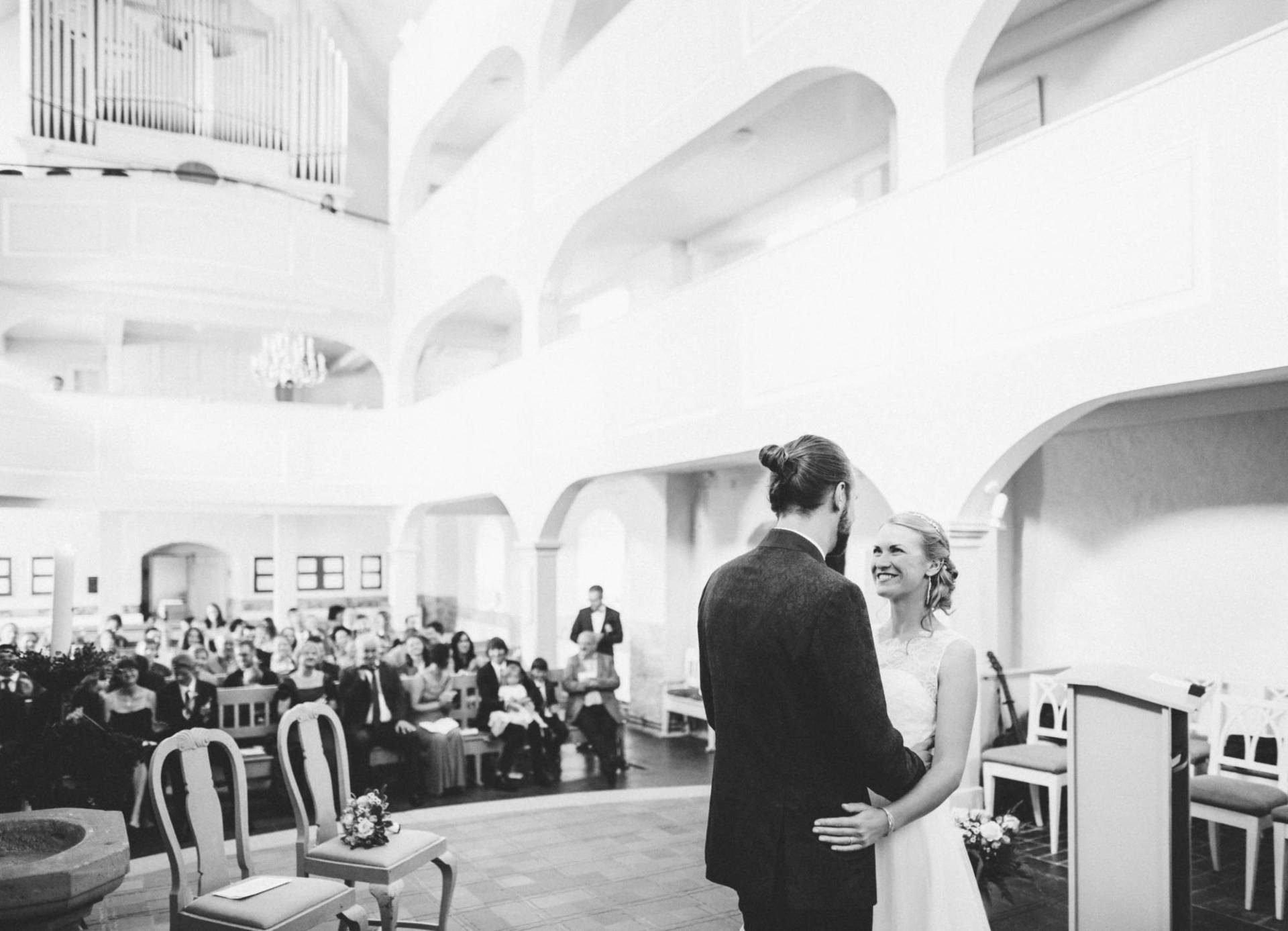 JuleSascha 12 1920x1387 - Hochzeit im alten Dornburger Schloss
