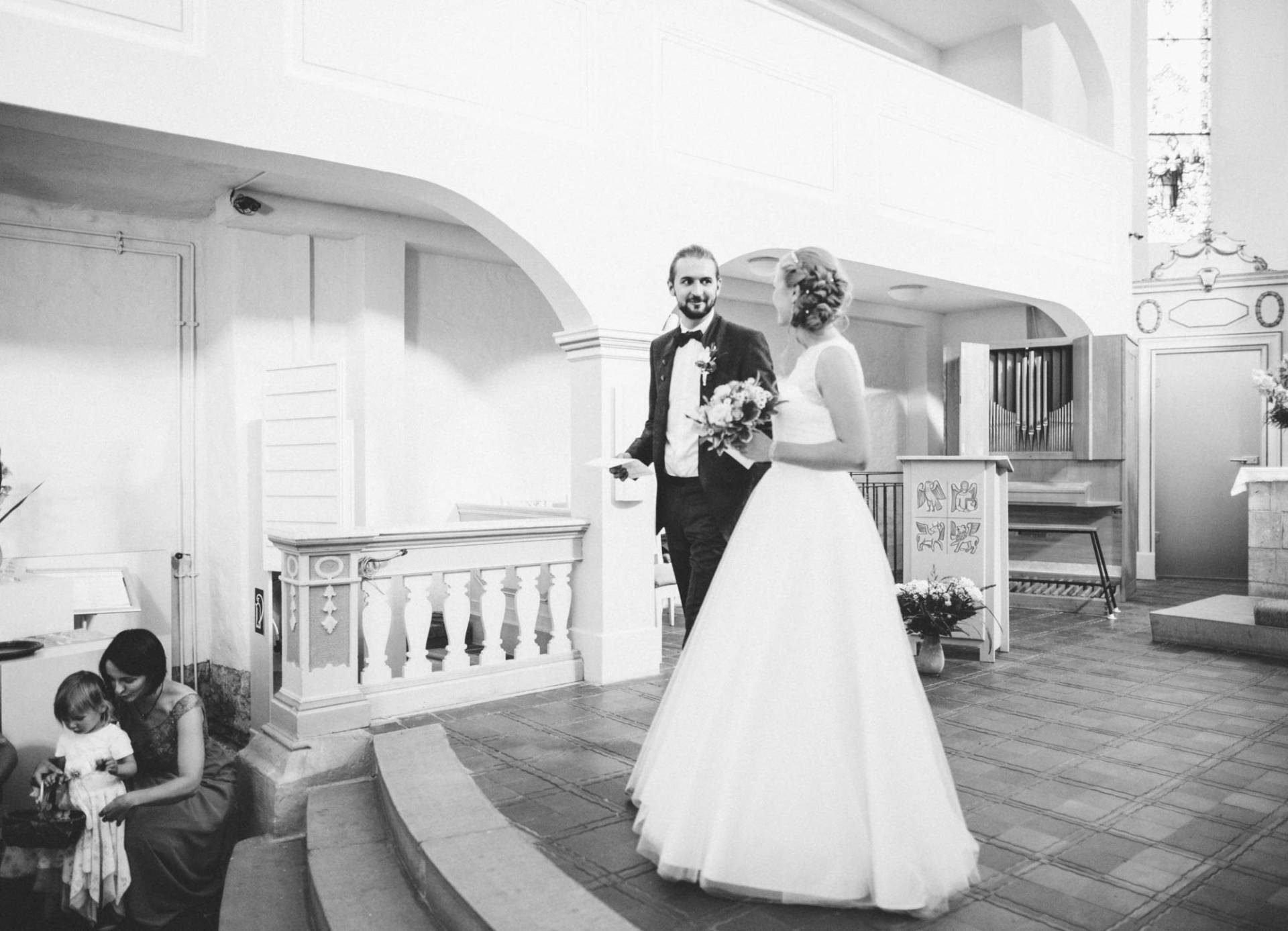 JuleSascha 16 1920x1387 - Hochzeit im alten Dornburger Schloss