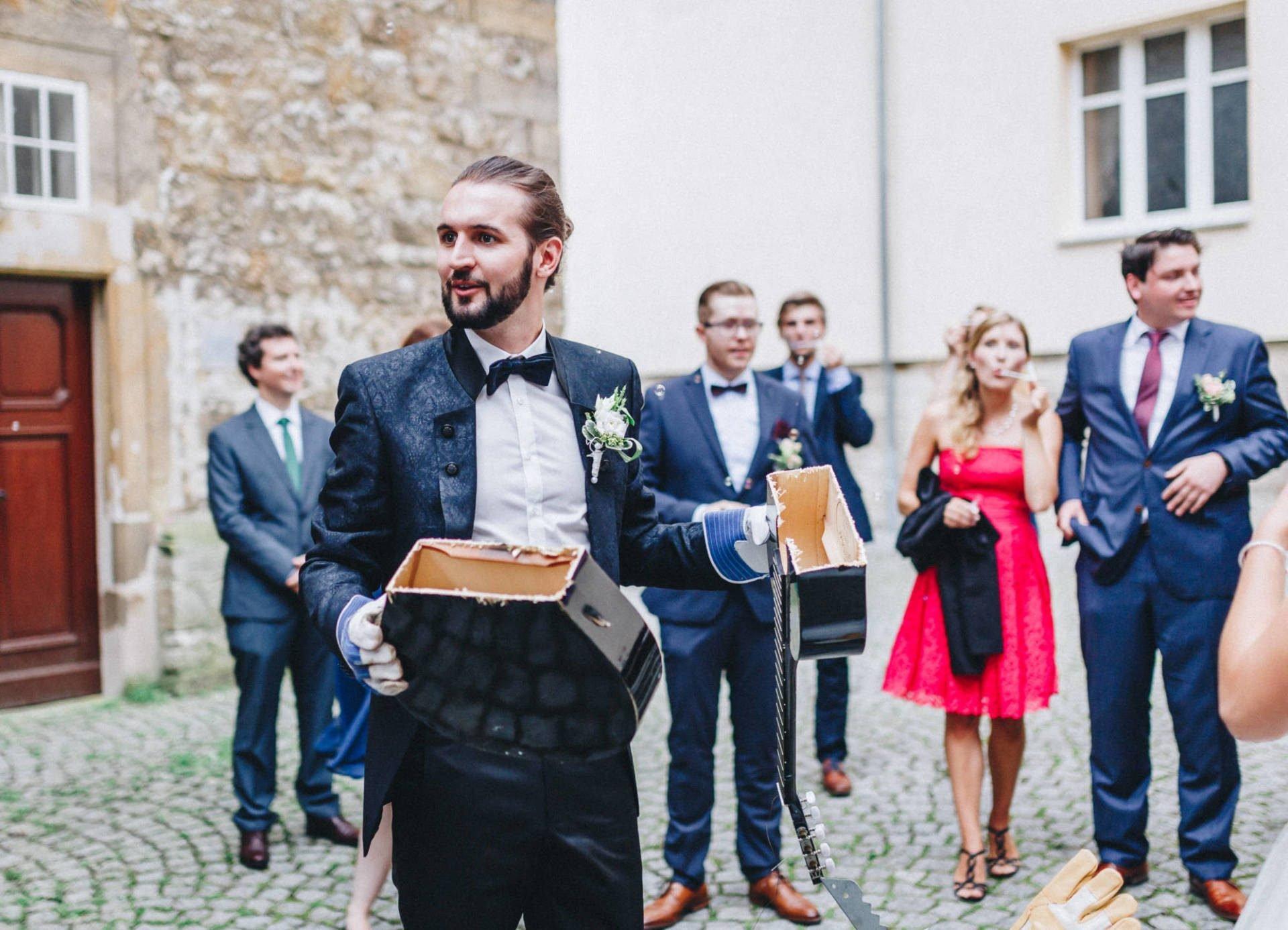 JuleSascha 20 1920x1387 - Hochzeit im alten Dornburger Schloss