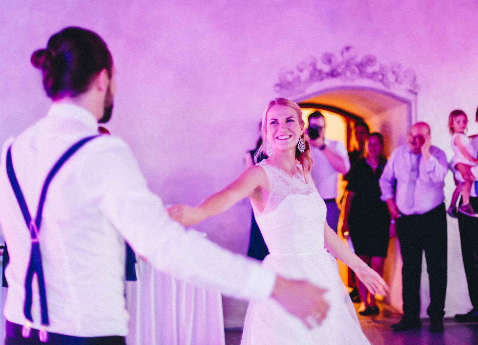 JuleSascha 49 1920x1387 - Hochzeit im alten Dornburger Schloss