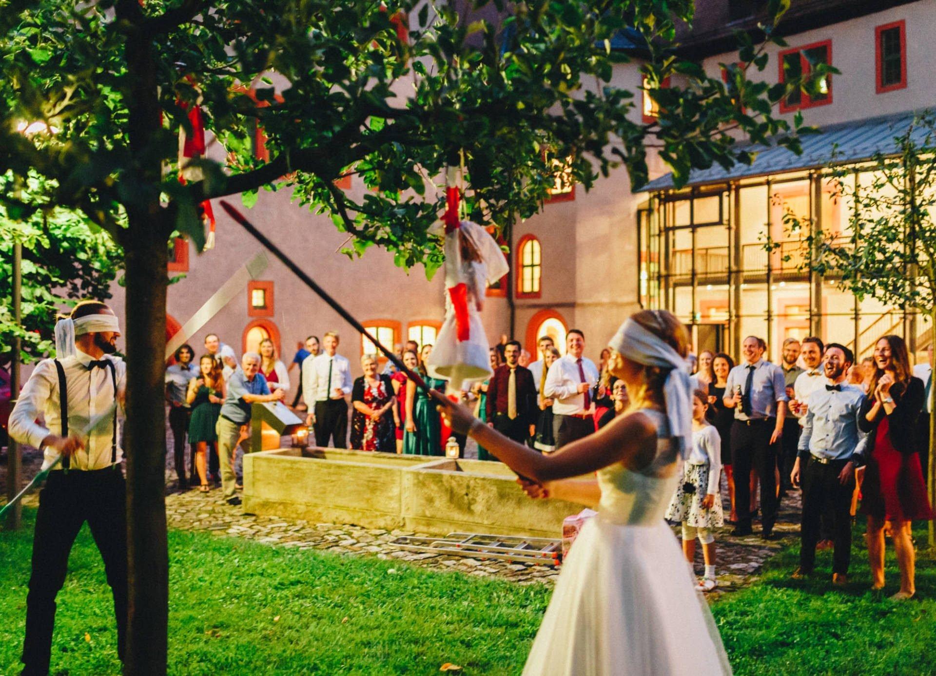 JuleSascha 55 1920x1387 - Hochzeit im alten Dornburger Schloss