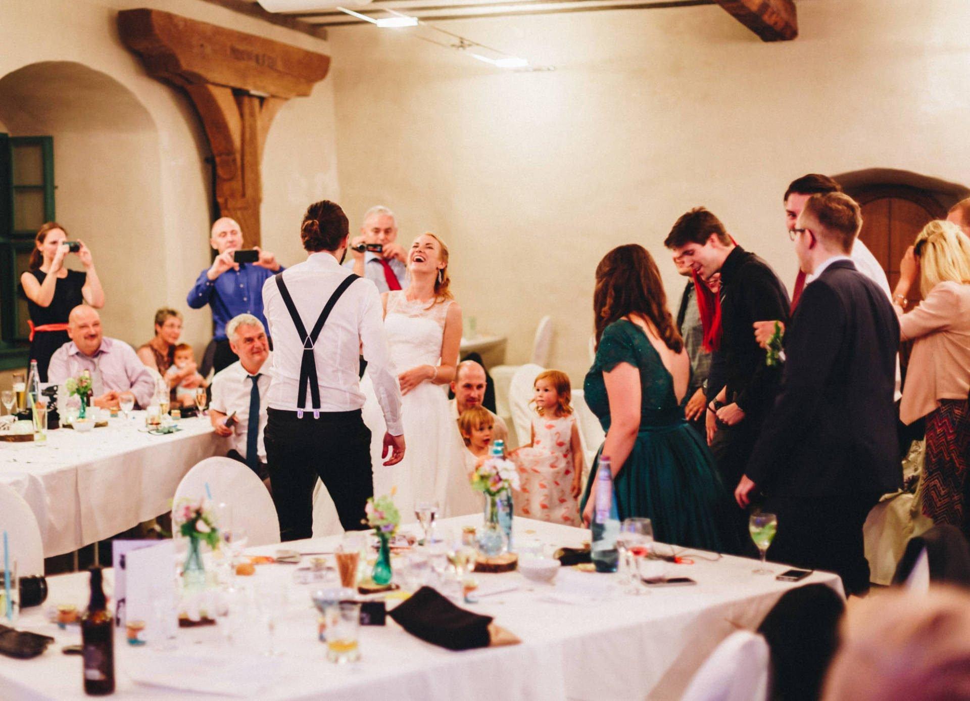 JuleSascha 62 1920x1387 - Hochzeit im alten Dornburger Schloss