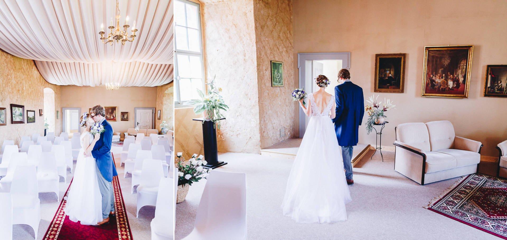 Blankenhain 06 - Hochzeit im Schloss Blankenhain