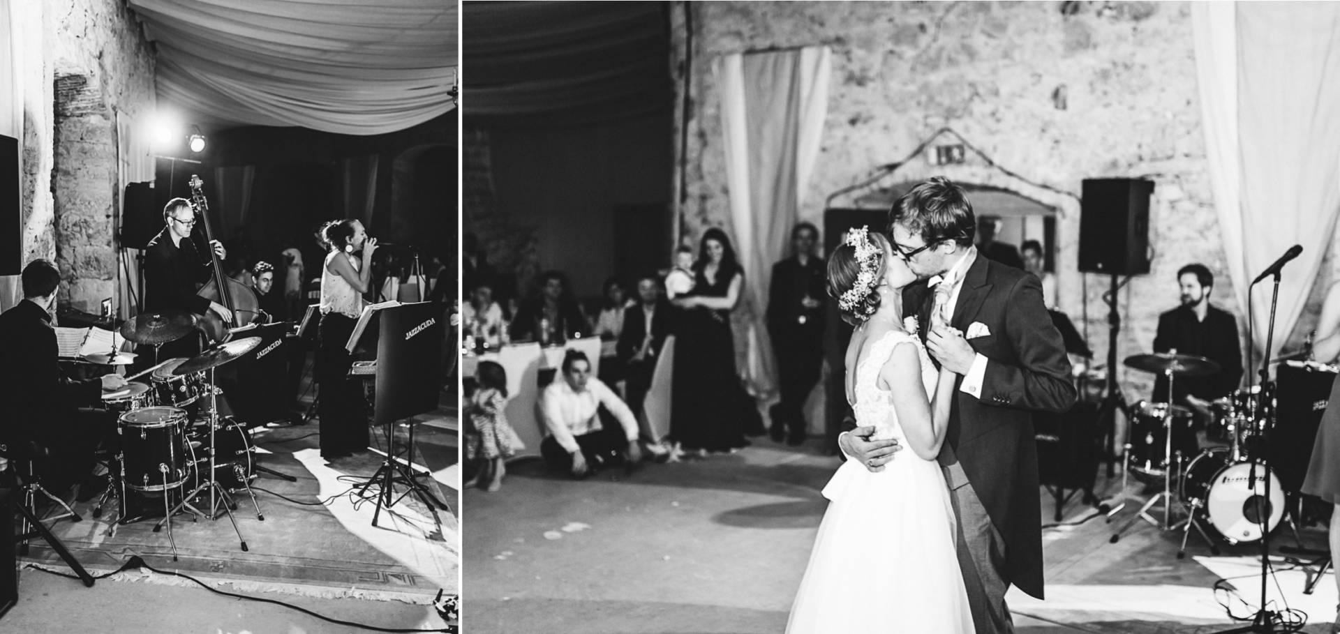 Blankenhain 15 - Hochzeit im Schloss Blankenhain