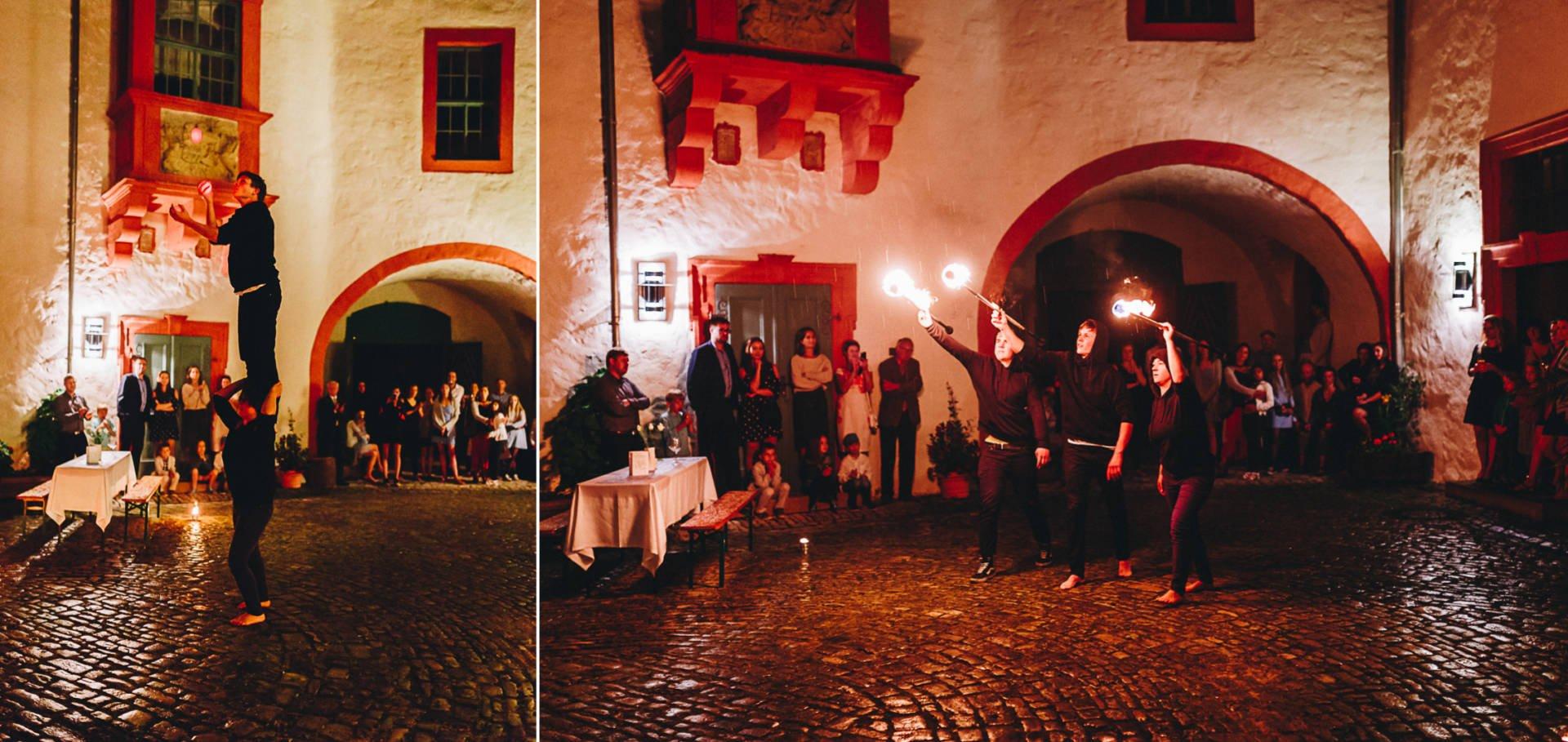 Blankenhain 16 - Hochzeit im Schloss Blankenhain