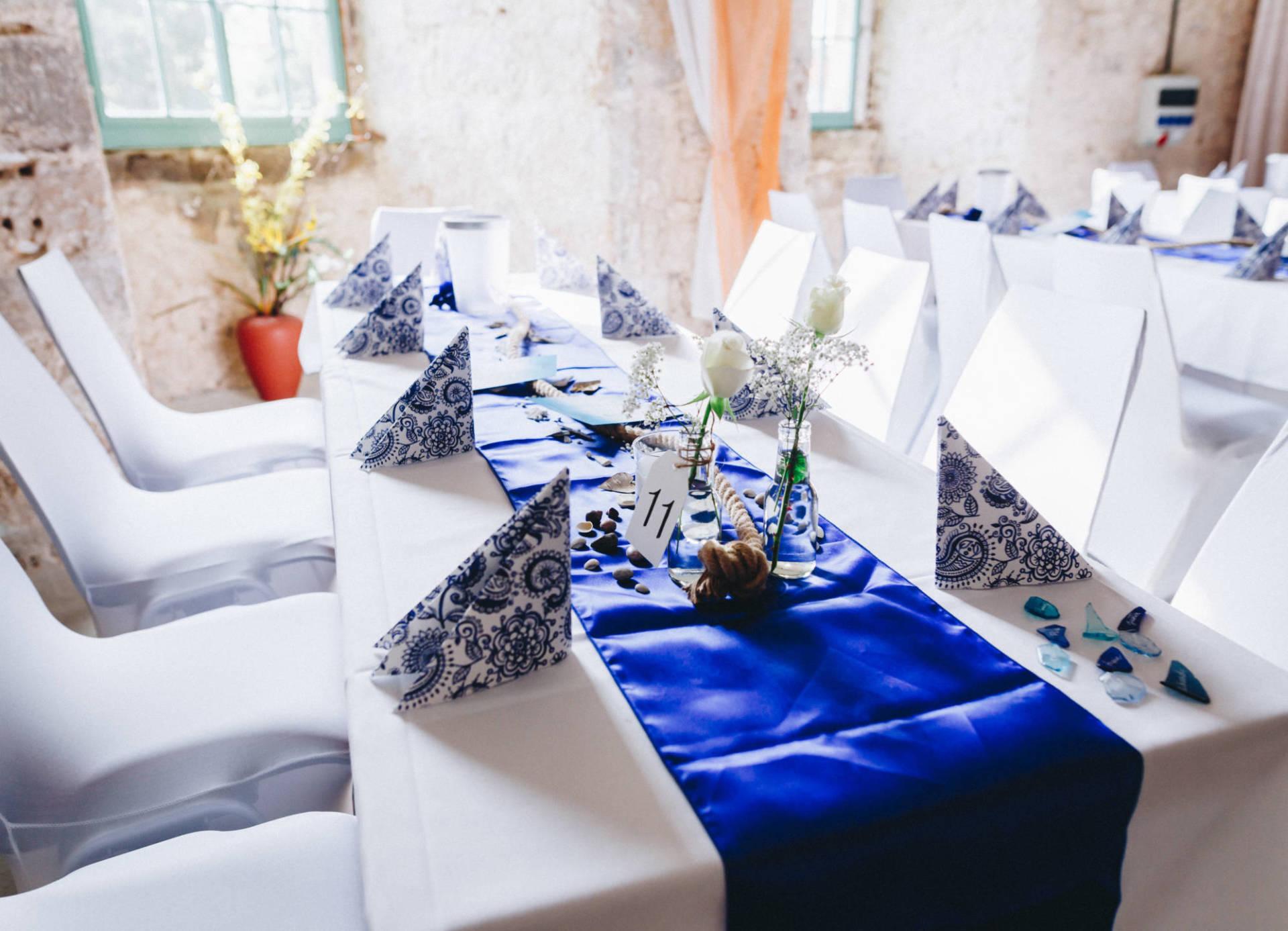 Blankenhain einzeln 01 - Hochzeit im Schloss Blankenhain