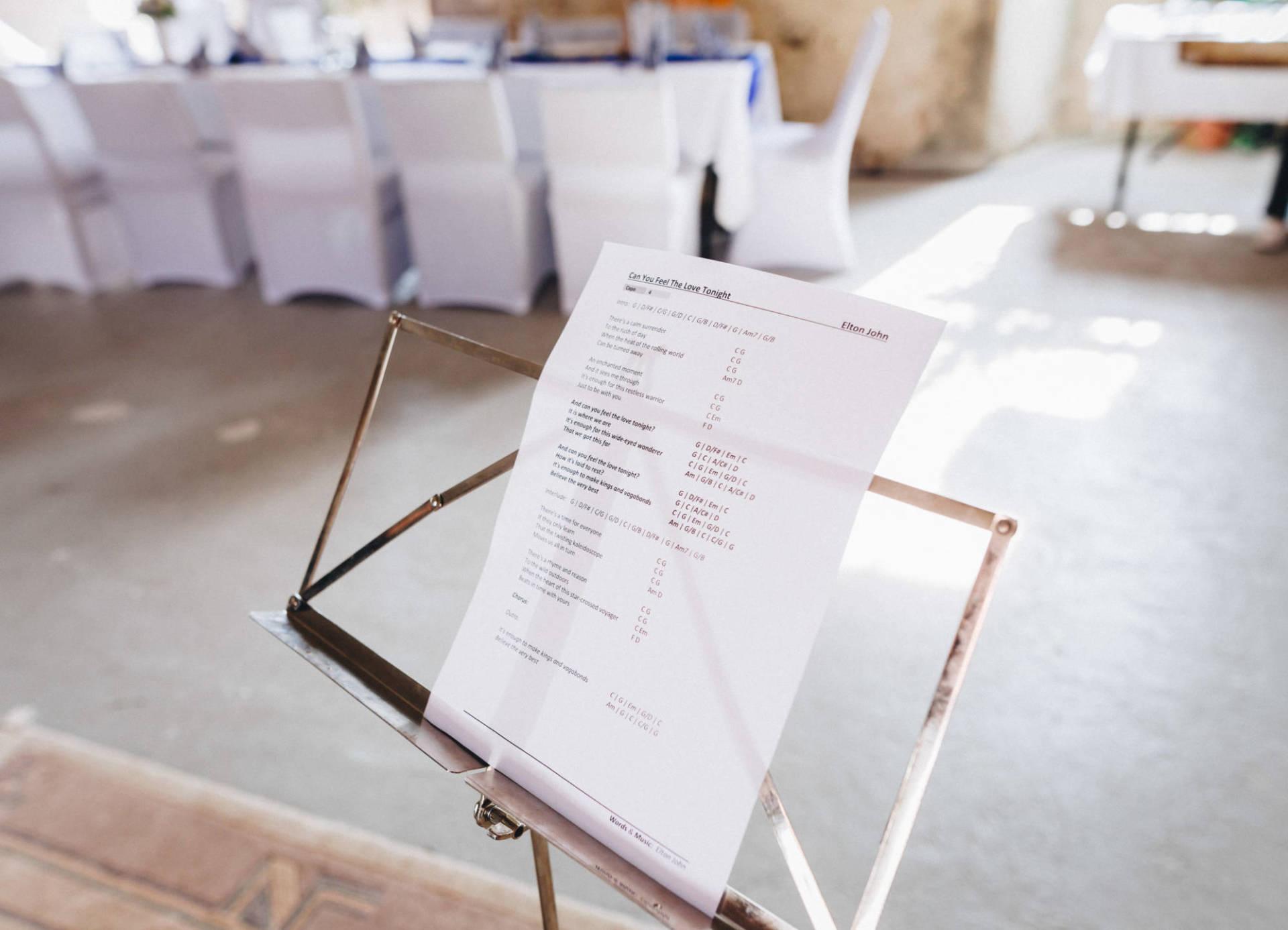 Blankenhain einzeln 04 - Hochzeit im Schloss Blankenhain
