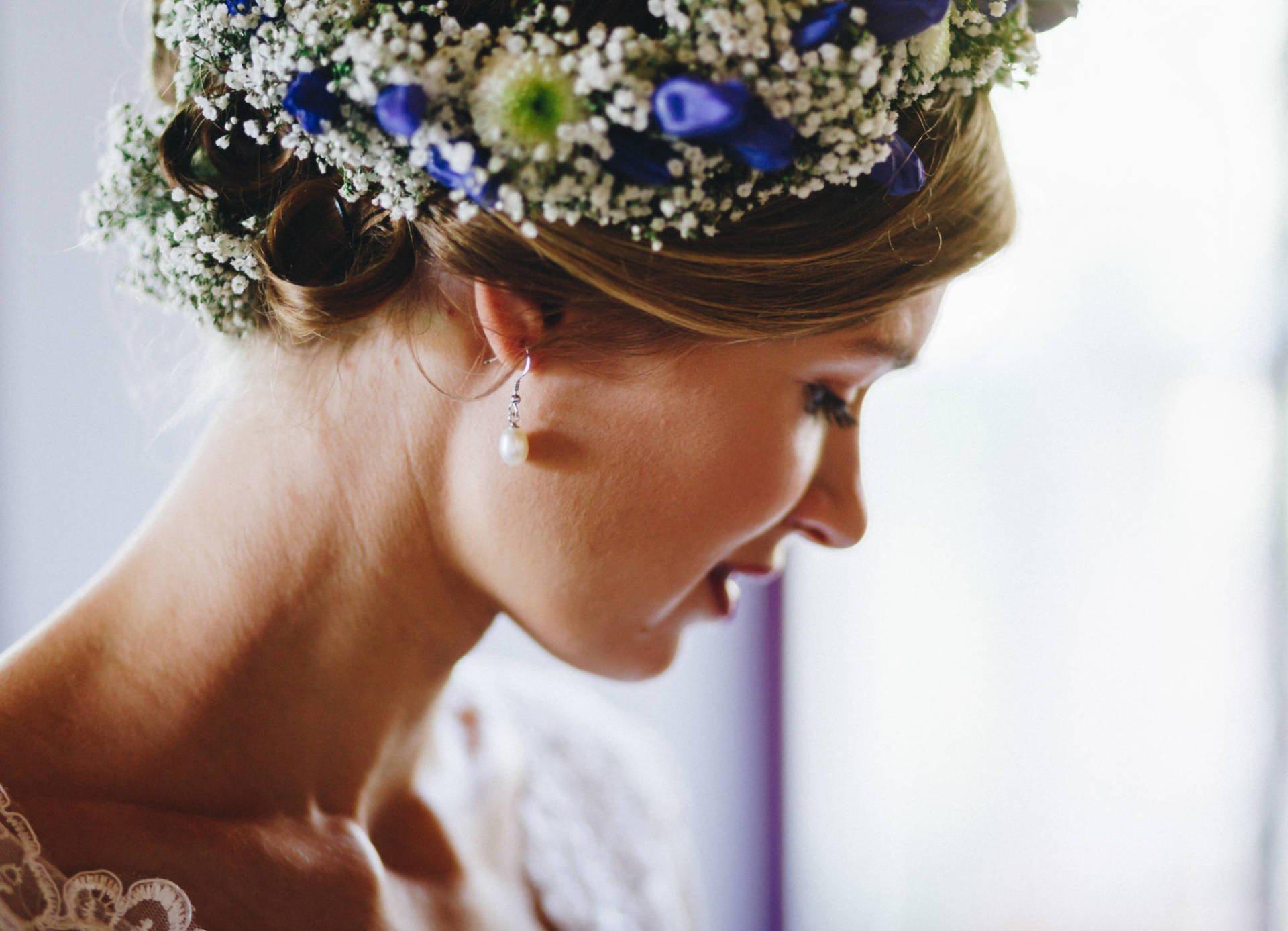 Blankenhain einzeln 17 - Hochzeit im Schloss Blankenhain