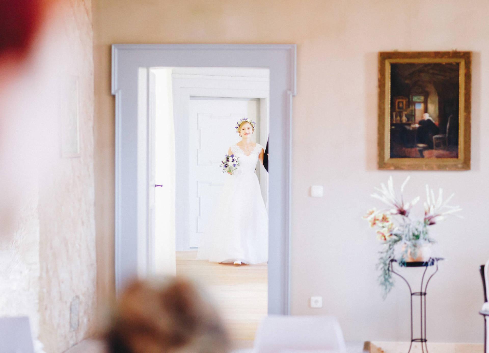 Blankenhain einzeln 25 - Hochzeit im Schloss Blankenhain
