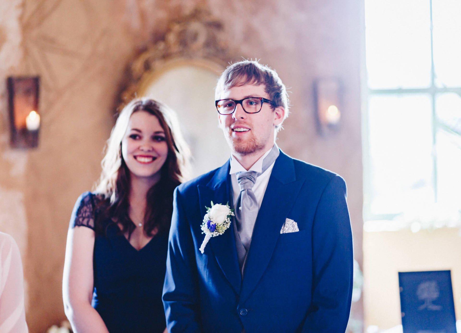 Blankenhain einzeln 26 - Hochzeit im Schloss Blankenhain