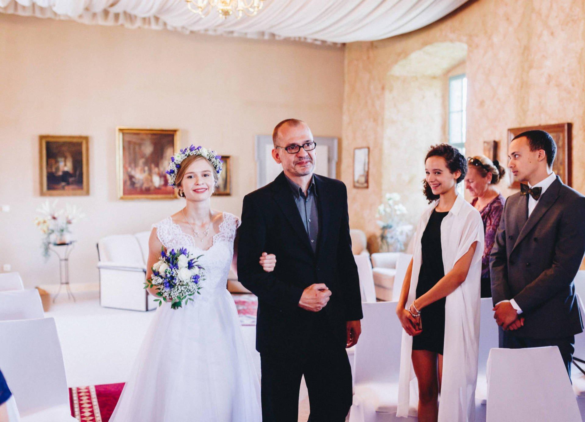 Blankenhain einzeln 27 - Hochzeit im Schloss Blankenhain