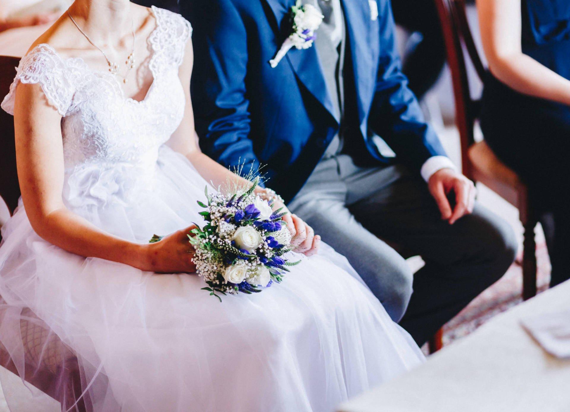 Blankenhain einzeln 28 - Hochzeit im Schloss Blankenhain