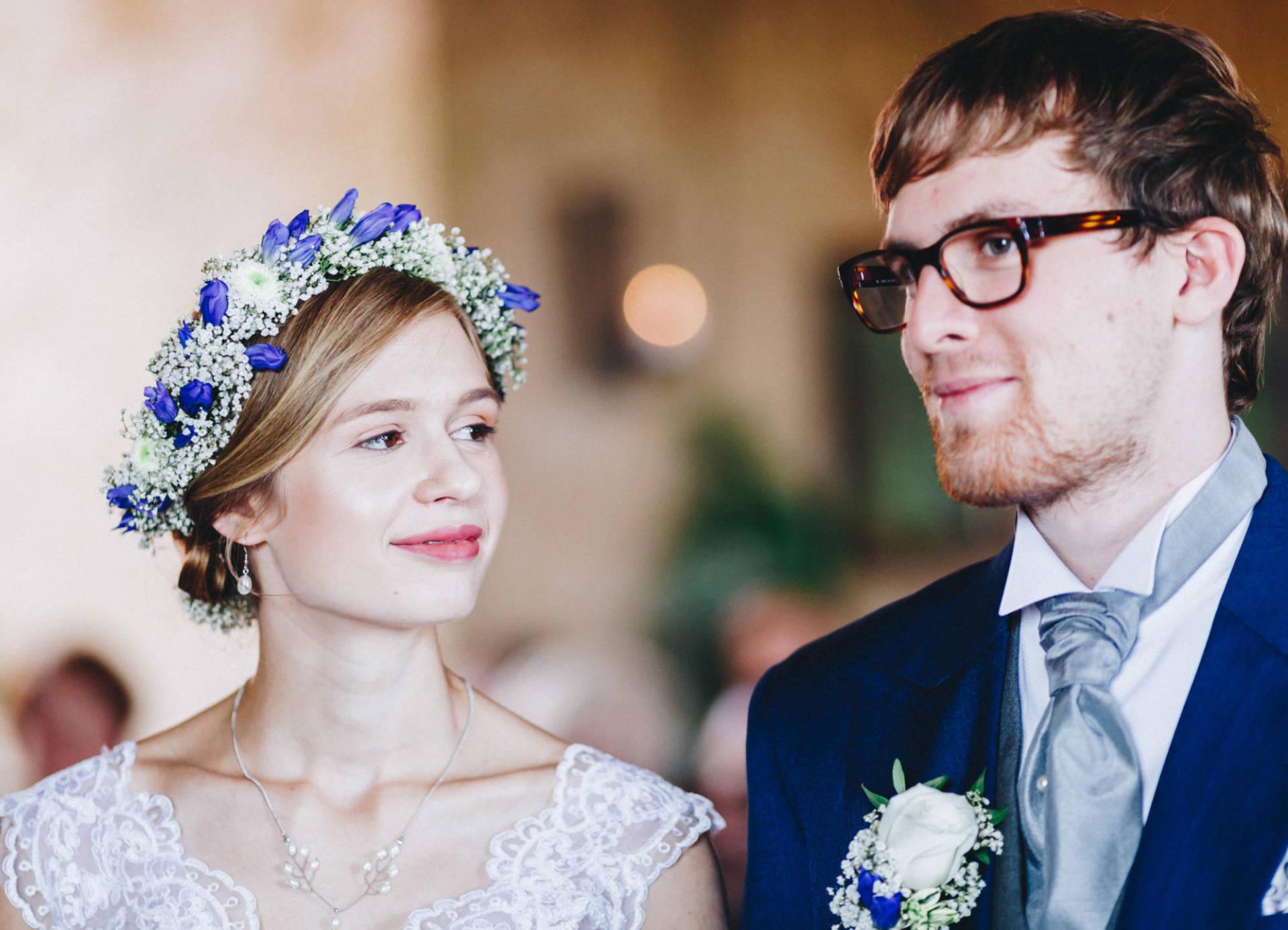 Blankenhain einzeln 30 - Hochzeit im Schloss Blankenhain