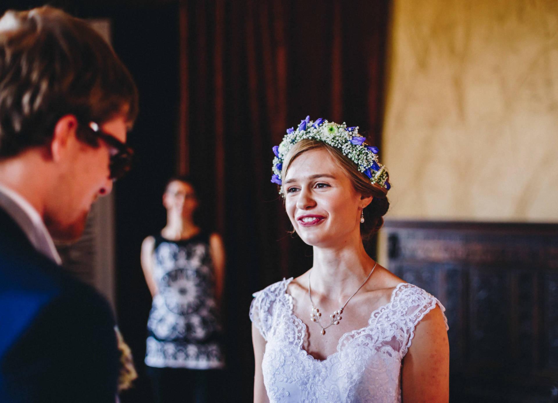 Blankenhain einzeln 36 - Hochzeit im Schloss Blankenhain