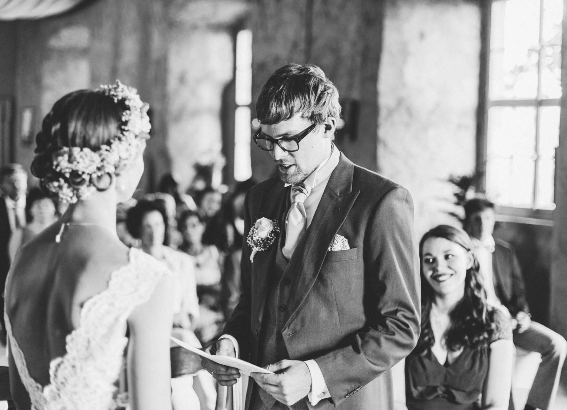 Blankenhain einzeln 37 - Hochzeit im Schloss Blankenhain