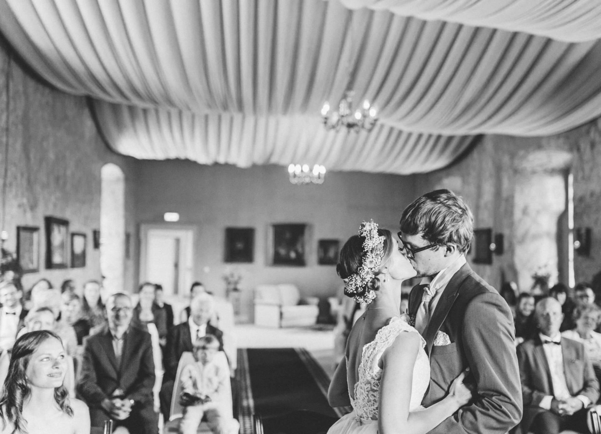 Blankenhain einzeln 39 - Hochzeit im Schloss Blankenhain