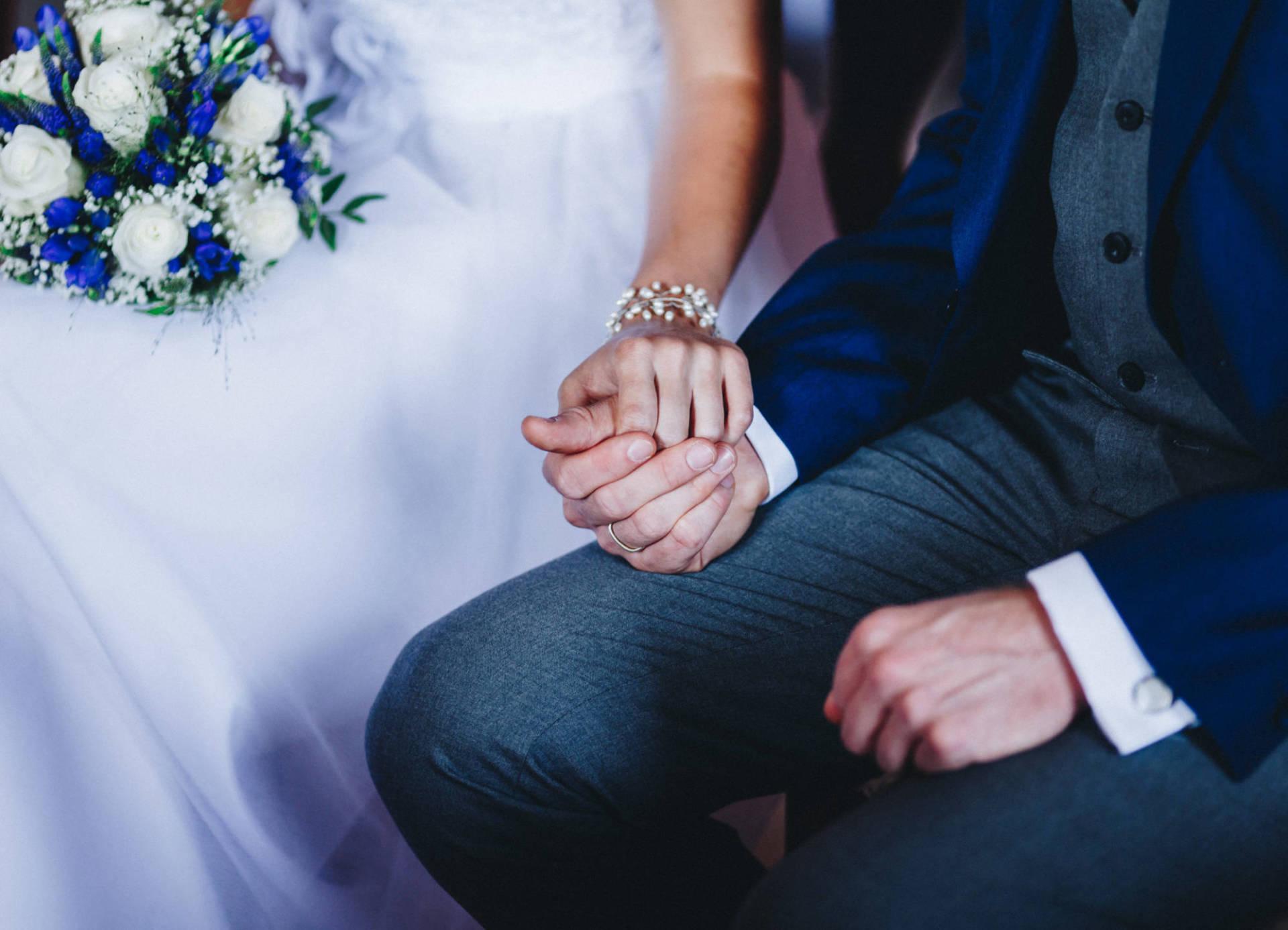Blankenhain einzeln 40 - Hochzeit im Schloss Blankenhain