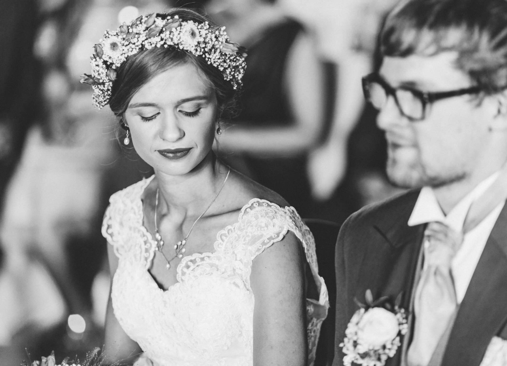 Blankenhain einzeln 41 - Hochzeit im Schloss Blankenhain