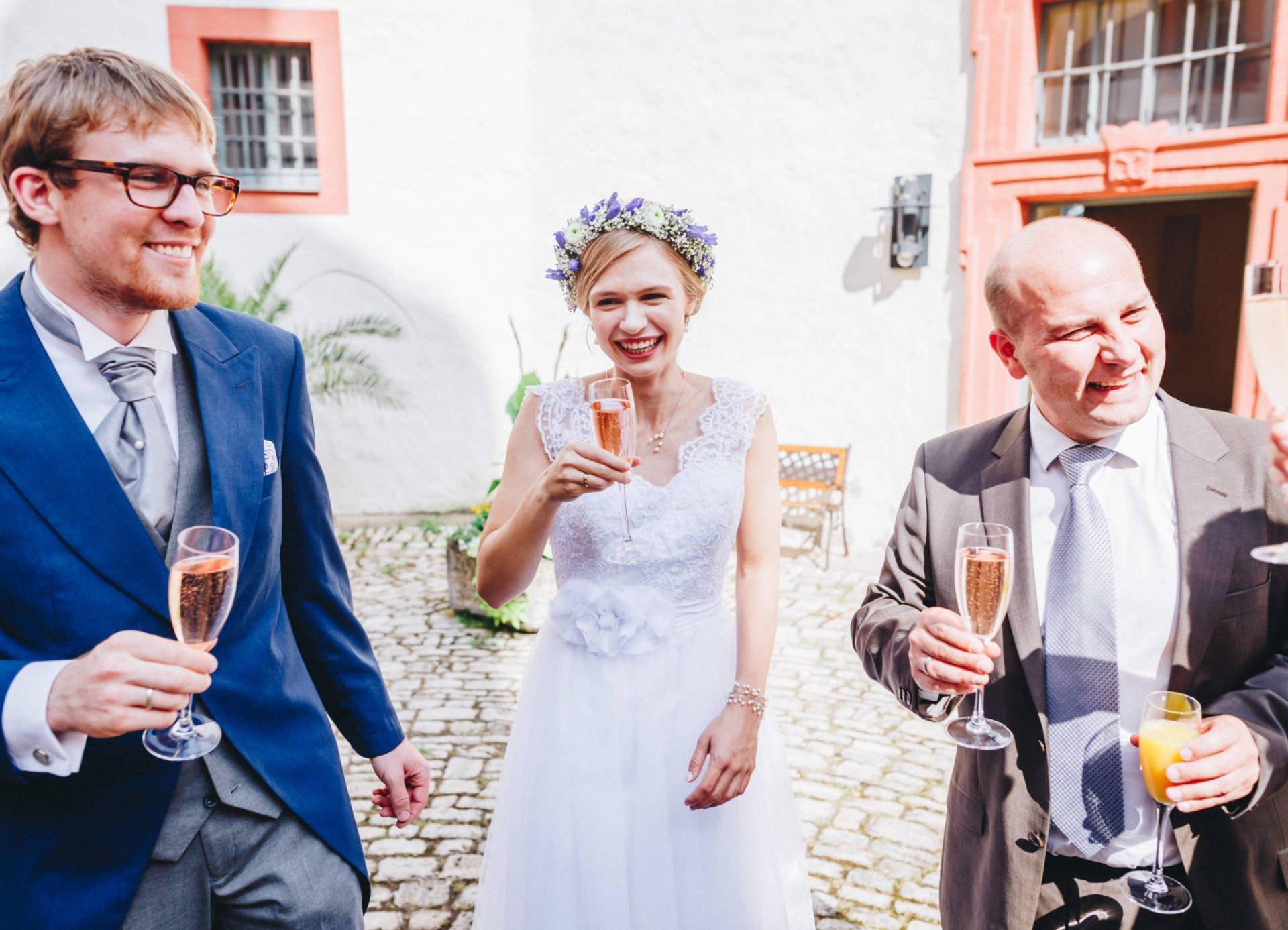 Blankenhain einzeln 43 - Hochzeit im Schloss Blankenhain