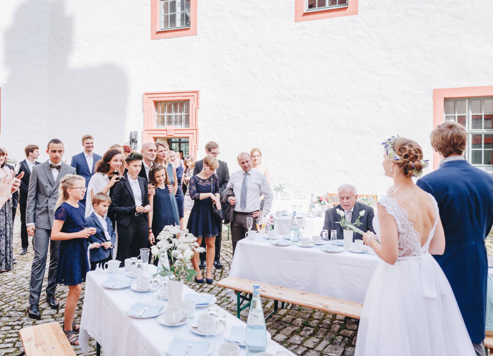 Blankenhain einzeln 44 - Hochzeit im Schloss Blankenhain