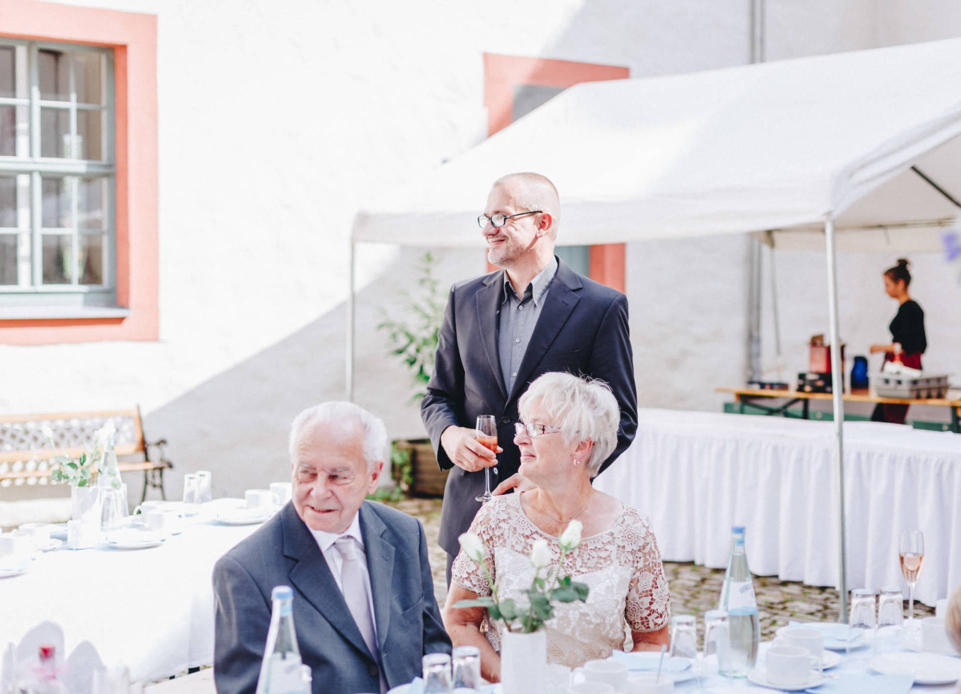 Blankenhain einzeln 45 - Hochzeit im Schloss Blankenhain