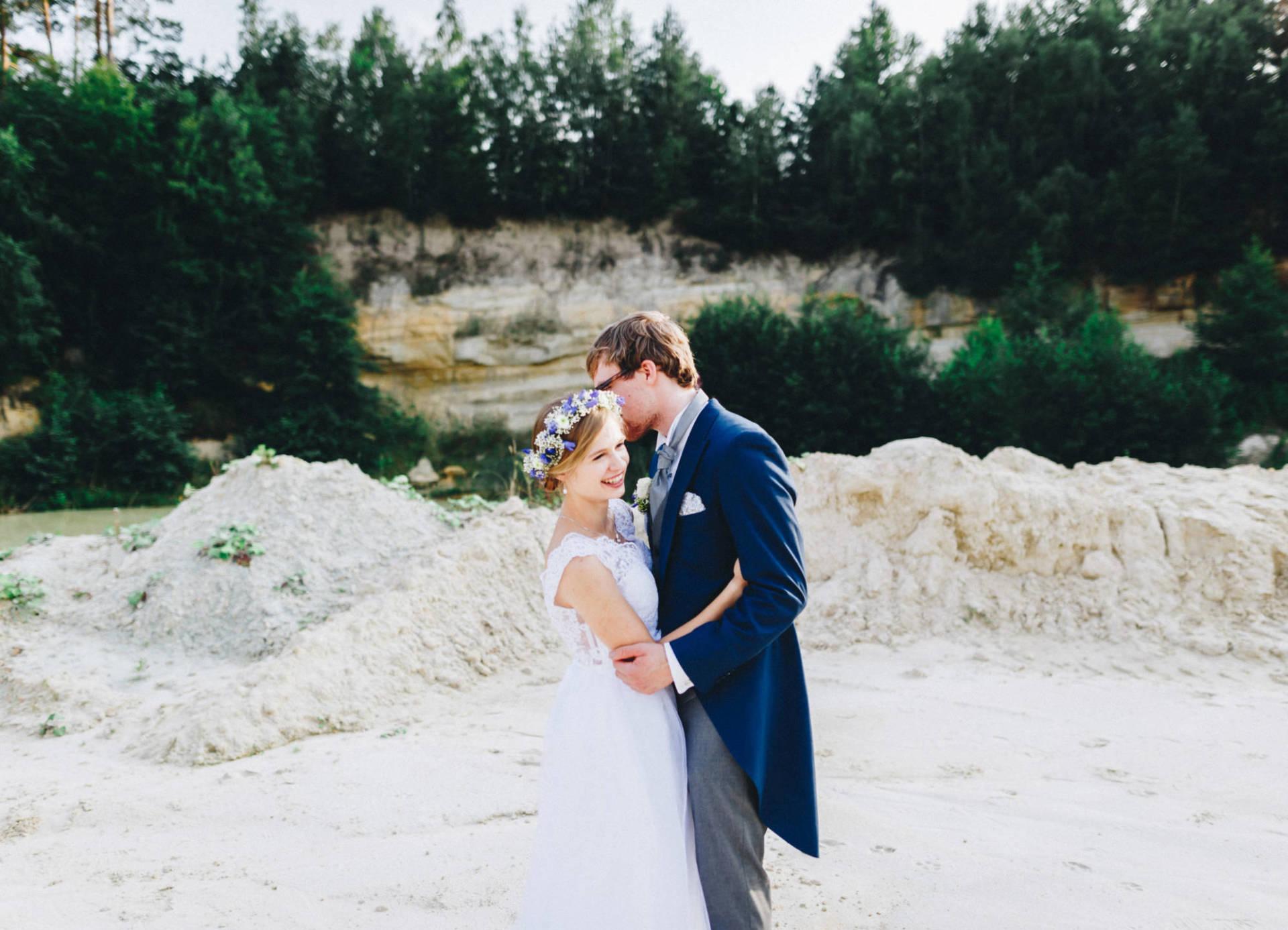 Blankenhain einzeln 46 - Hochzeit im Schloss Blankenhain