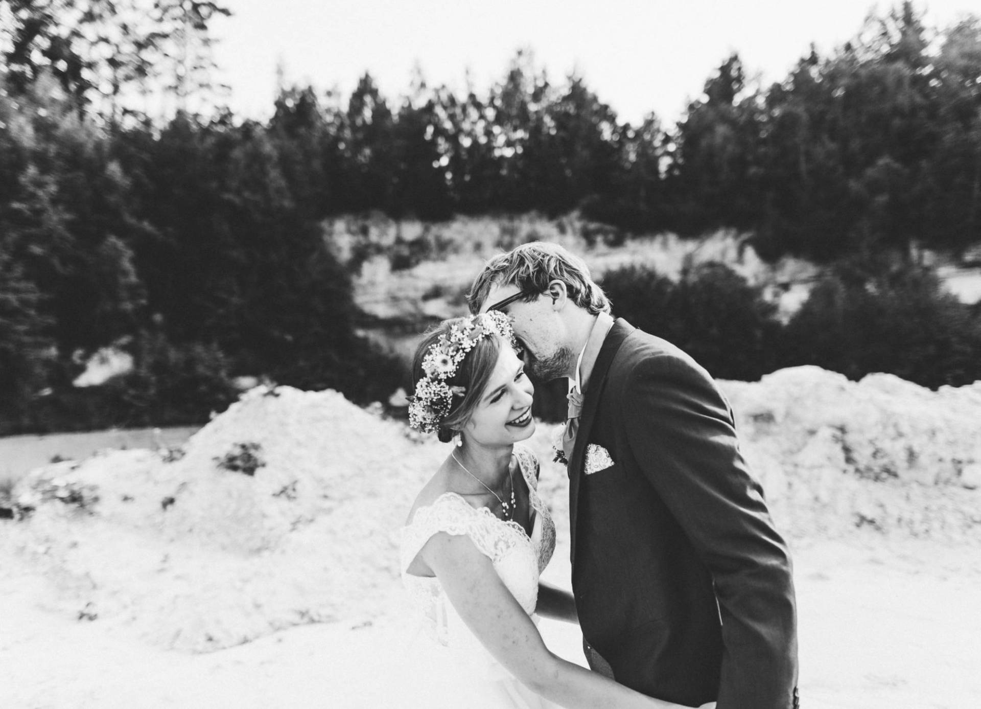 Blankenhain einzeln 47 - Hochzeit im Schloss Blankenhain