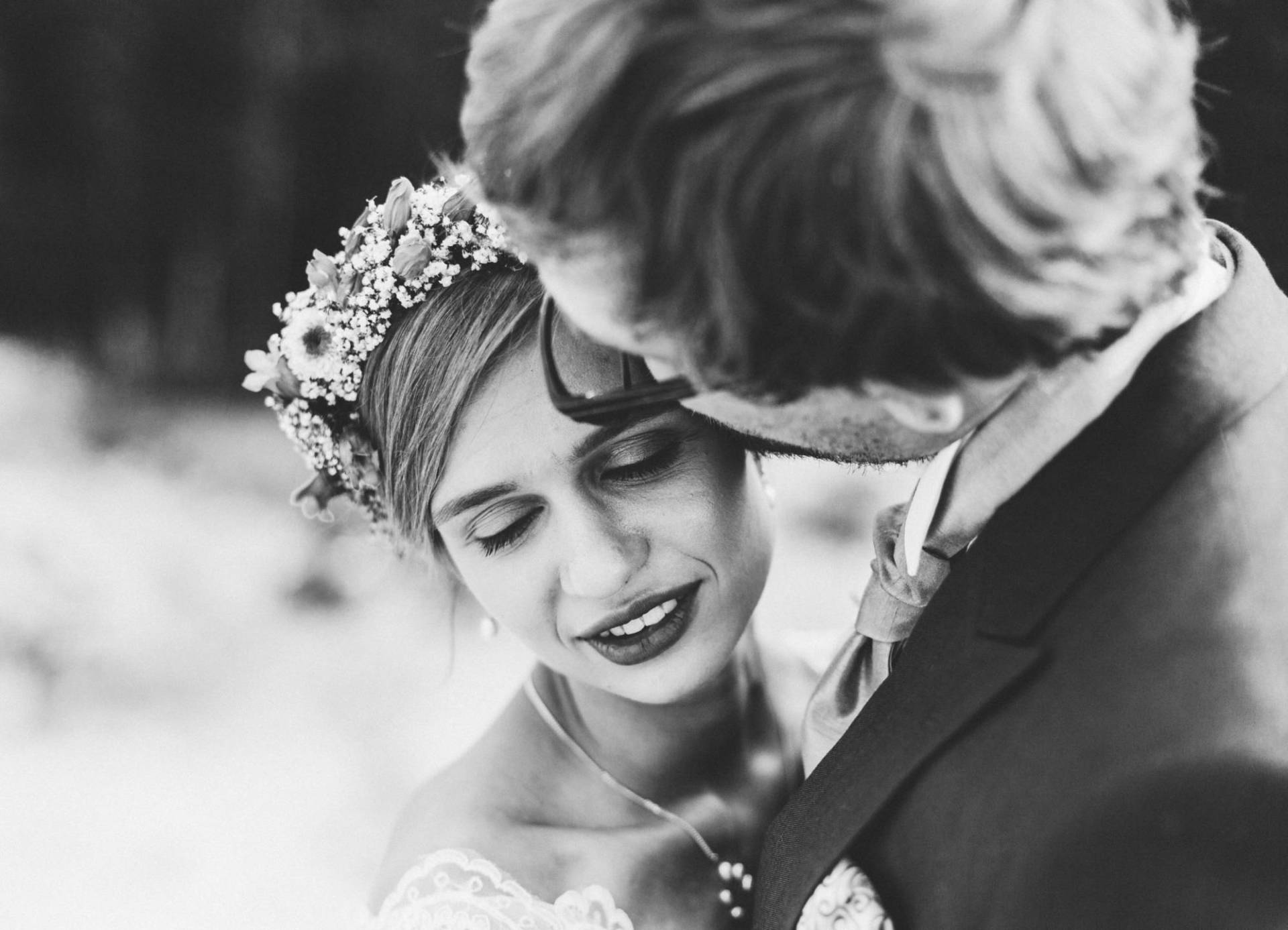 Blankenhain einzeln 48 - Hochzeit im Schloss Blankenhain